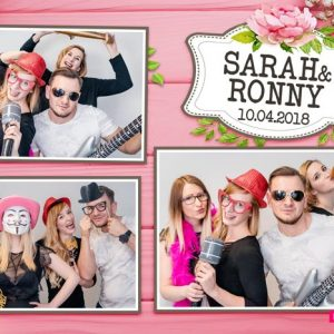flash mich fotobox photobooth template fotodesign weißenfels leipzig