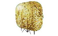Gold-Hintergrund 39,-€