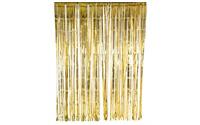 Lametta in Gold 29,-€