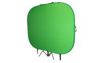 Greenscreen 49,-€