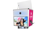 Light Box 249,-€