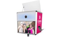 Premium Box 299,-€
