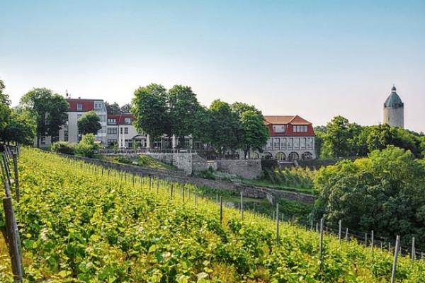 berghotel-zum-edelacker