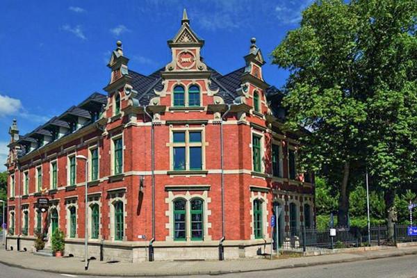 hotel-zur-goldenen-henne-naumburg