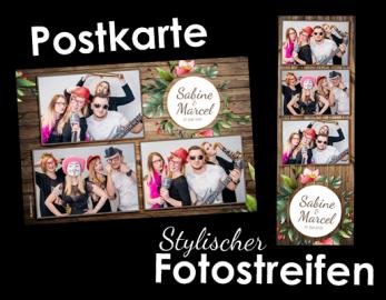 fotobox-streifen-weissenfels-naumburg-mieten-3