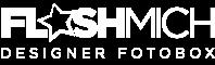 Logo_2019_white