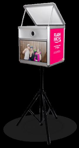 Flash-mich-fotobox-photobooth-party-hochzeit-david-cray-weißenfels-leipzig-jena-weimar-neu
