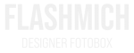 FLASH MICH Logo